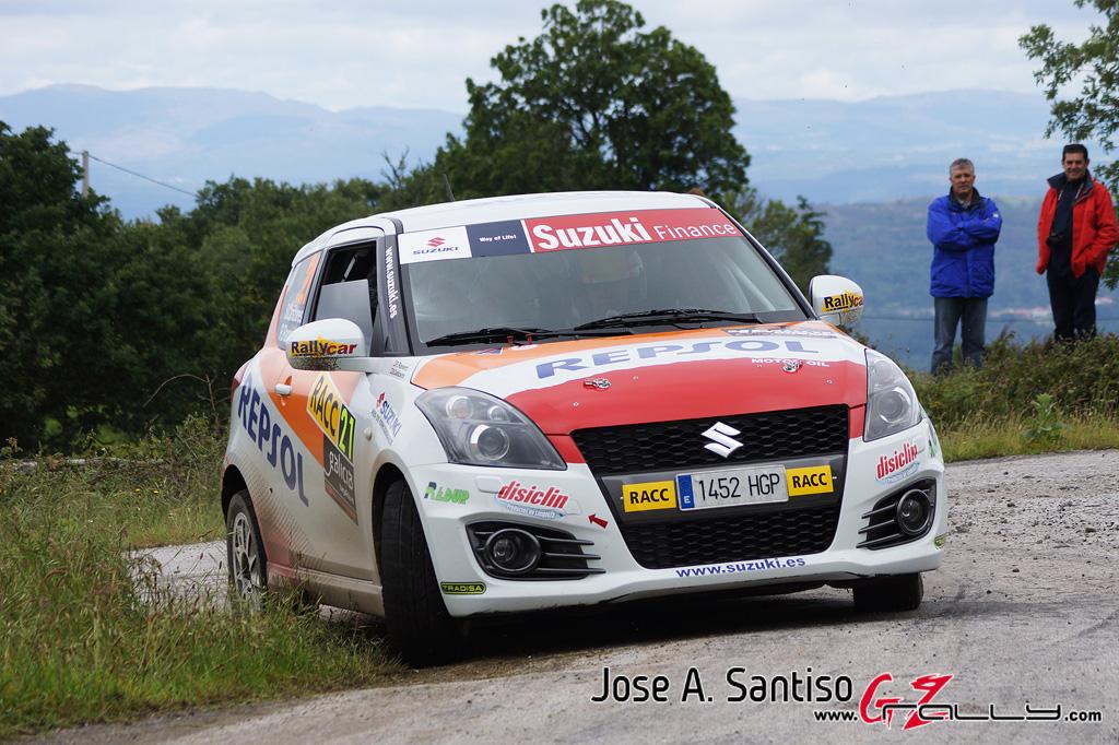 rally_de_ourense_2012_-_jose_a_santiso_146_20150304_1124434424