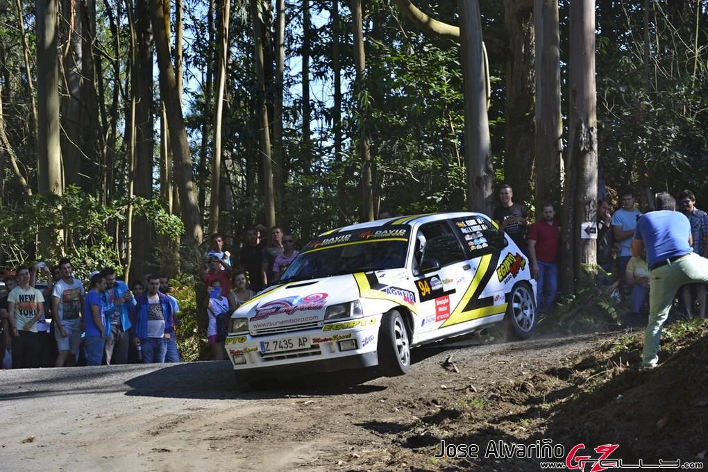 20_rally_de_a_coruna_74_20150910_1208302076