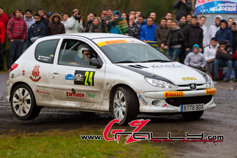 rally_do_cocido_2011_243_20150304_1153907763