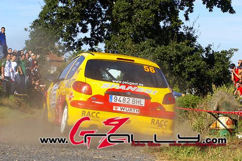 rally_de_ferrol_22_20150302_1248080411