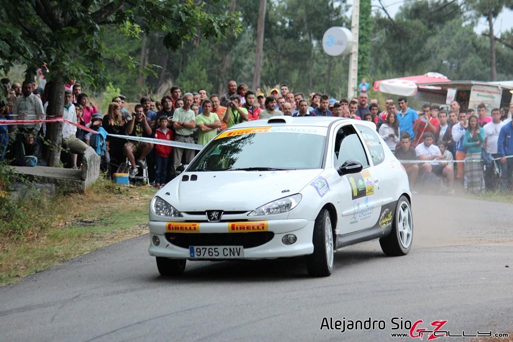 x_rally_sur_do_condado_60_20150307_1169230662