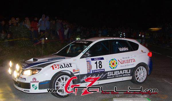 rally_de_ferrol_2009_198_20150303_2022405584