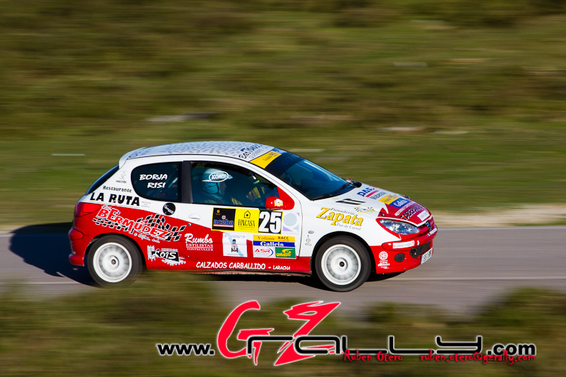 rally_serra_da_groba_2011_584_20150304_1637409613