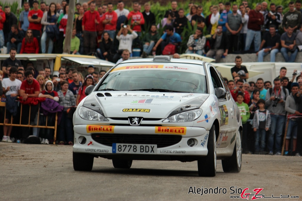 rally_sur_do_condado_2012_-_alejandro_sio_333_20150304_2066909164