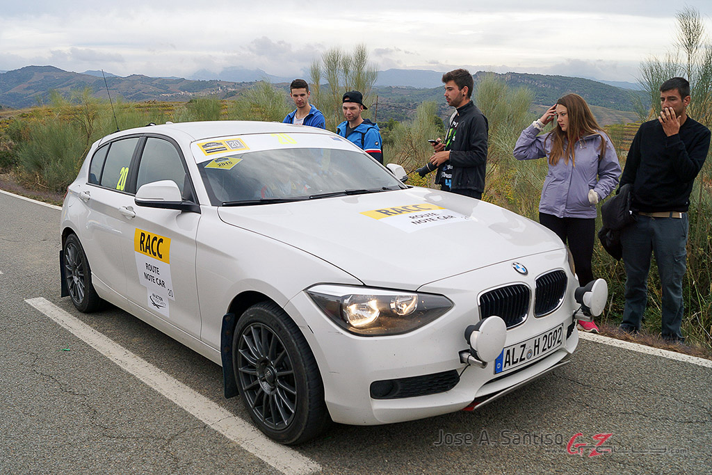 rally_de_cataluna_2015_57_20151206_1756544763