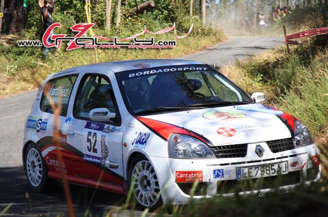 rally_de_ferrol_128_20150303_1871349427