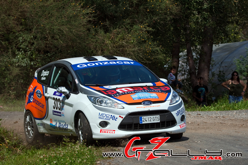 rally_de_ferrol_2011_229_20150304_1431109663