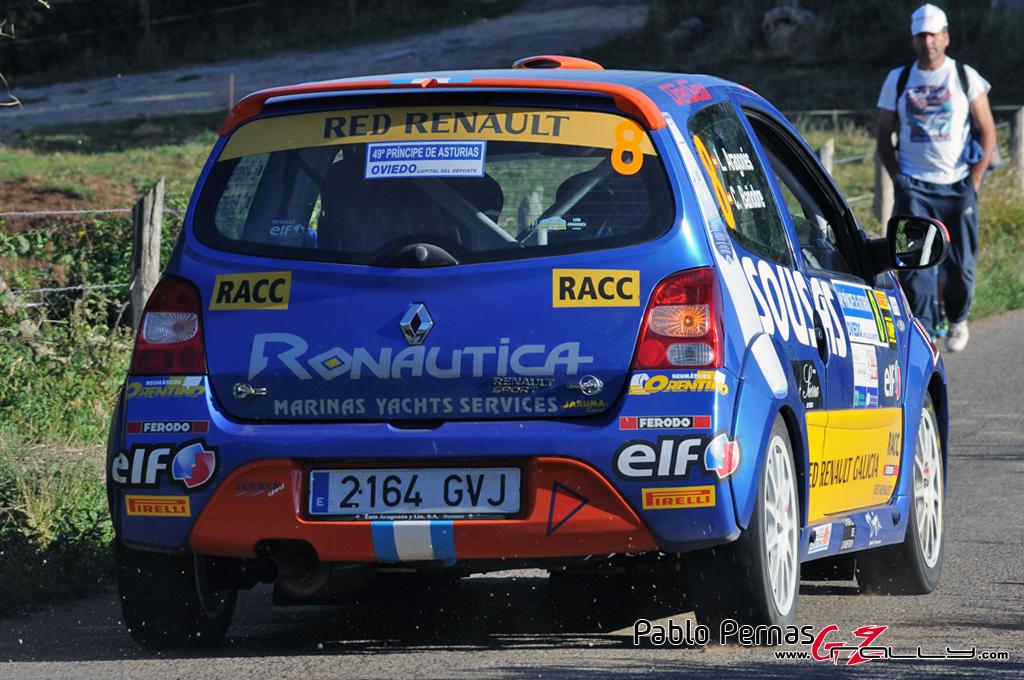 rally_principe_de_asturias_2012_-_paul_5_20150304_1873551151