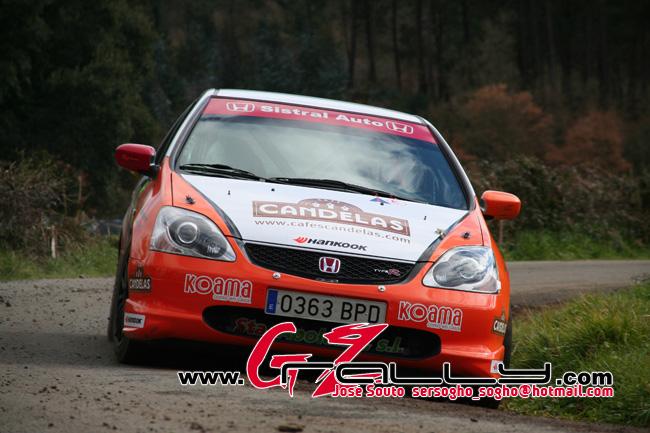 rally_comarca_da_ulloa_76_20150303_1133906202