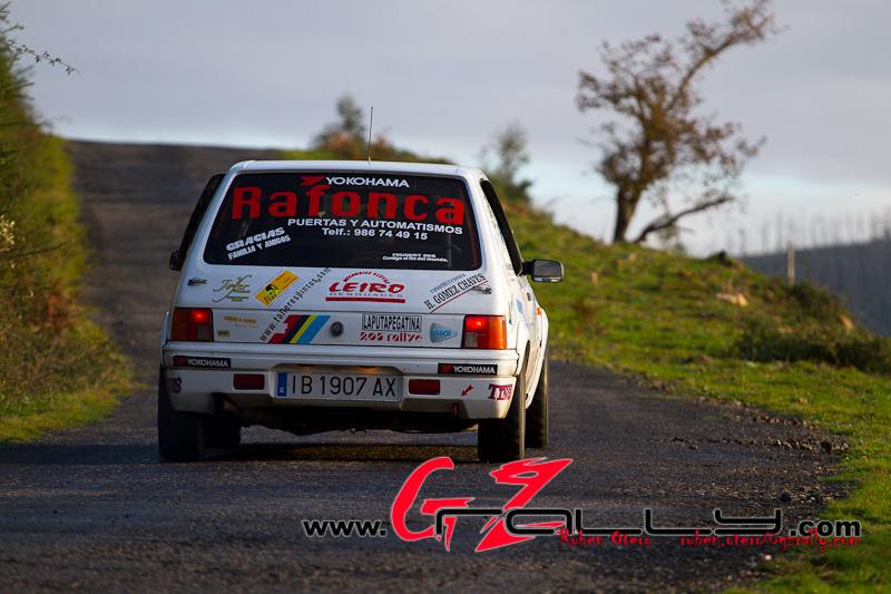 rally_do_botafumeiro_2011_65_20150304_1956769010