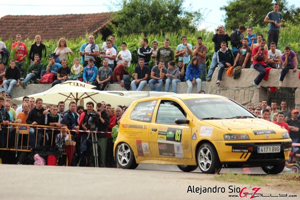 rally_sur_do_condado_2012_-_alejandro_sio_330_20150304_1899660829