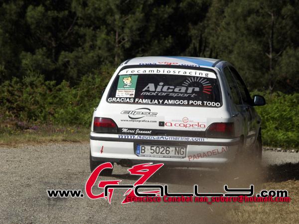 rally_sur_do_condado_113_20150303_2092465921