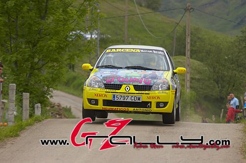 rally_de_cantabria_59_20150302_2058654214
