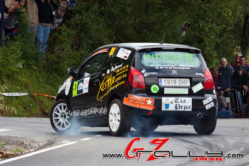 rally_comarca_da_ulloa_2011_124_20150304_1320264126