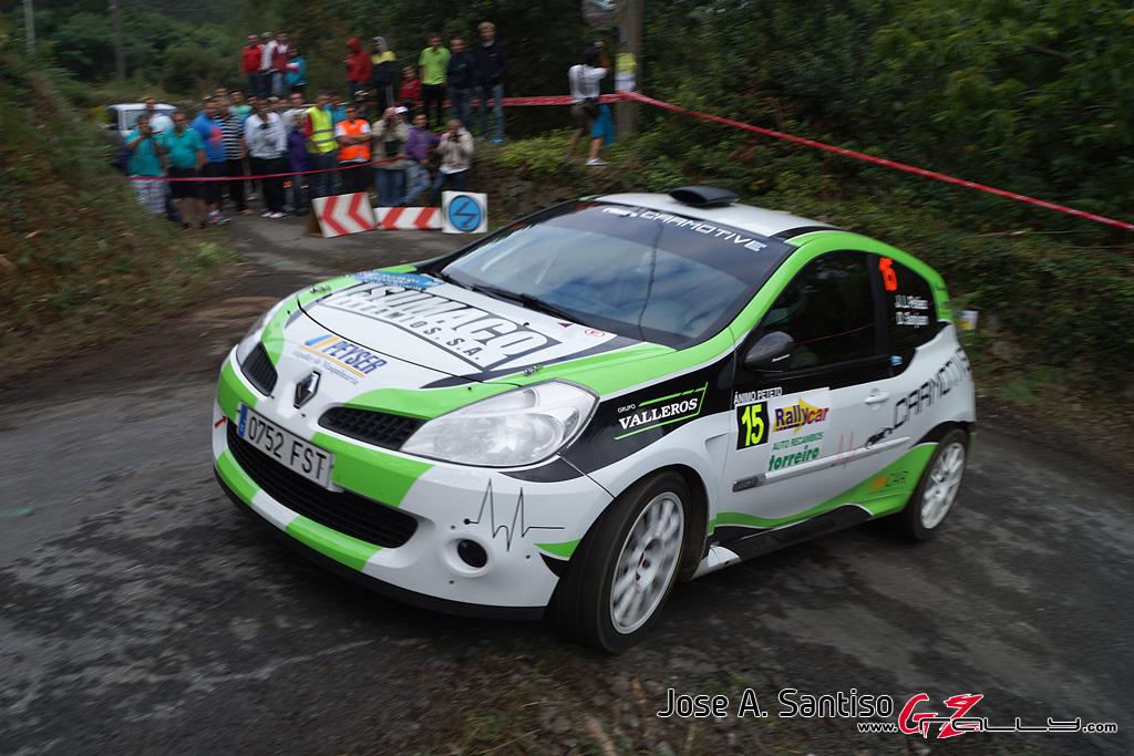 44_rally_de_ferrol_133_20150308_1444813005