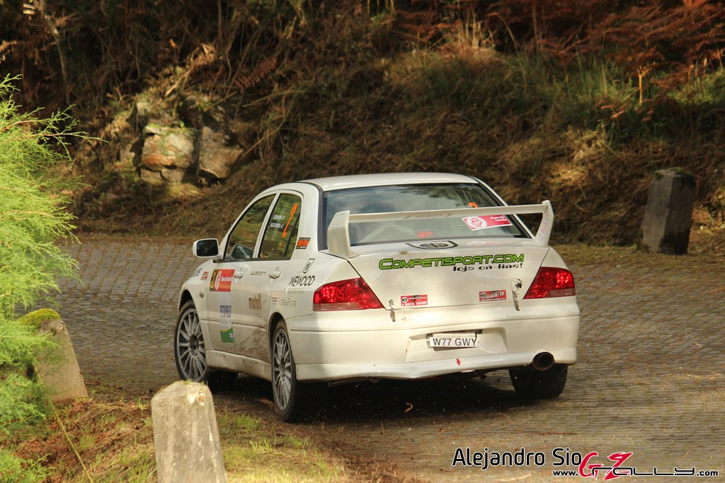 ii_rally_viana_do_castelo_95_20150308_1682743600