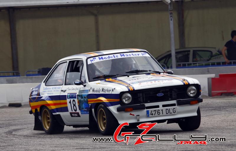 racing_show_2011_2_20150304_2059260431