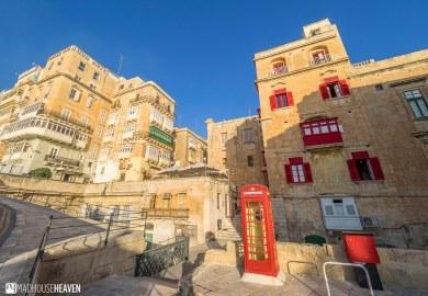 Malta - 0287-HDR