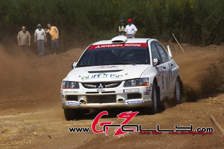 rally_de_ourense_de_tierra_88_20150301_1399164627