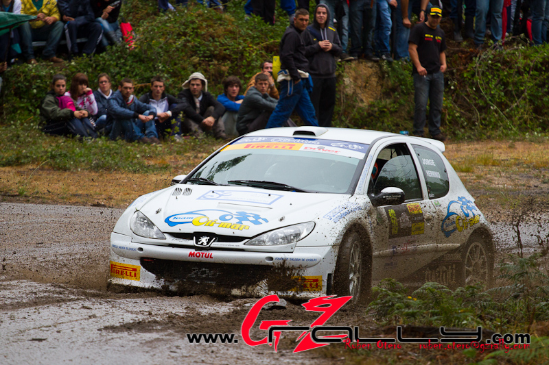 rally_sur_do_condado_2011_383_20150304_1671999720
