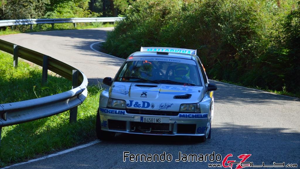 53_rally_princesa_de_asturias_2016_-_fernando_jamardo_187_20160913_1449580083
