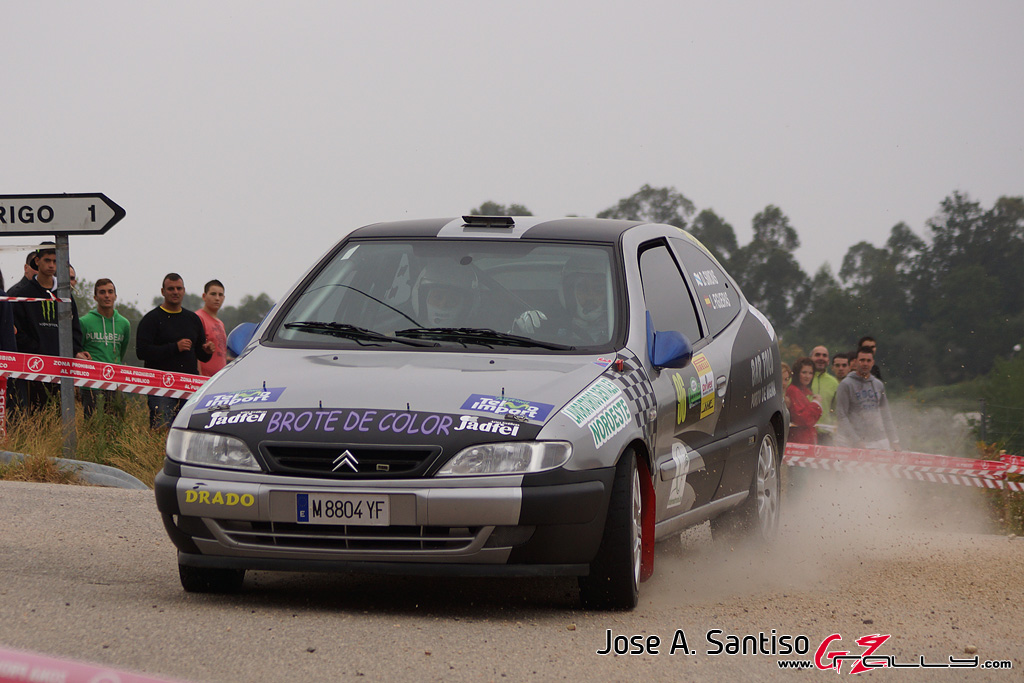 x_rally_sur_do_condado_13_20150307_1228762335