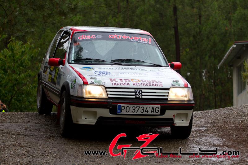 rally_sur_do_condado_2011_228_20150304_1352712526