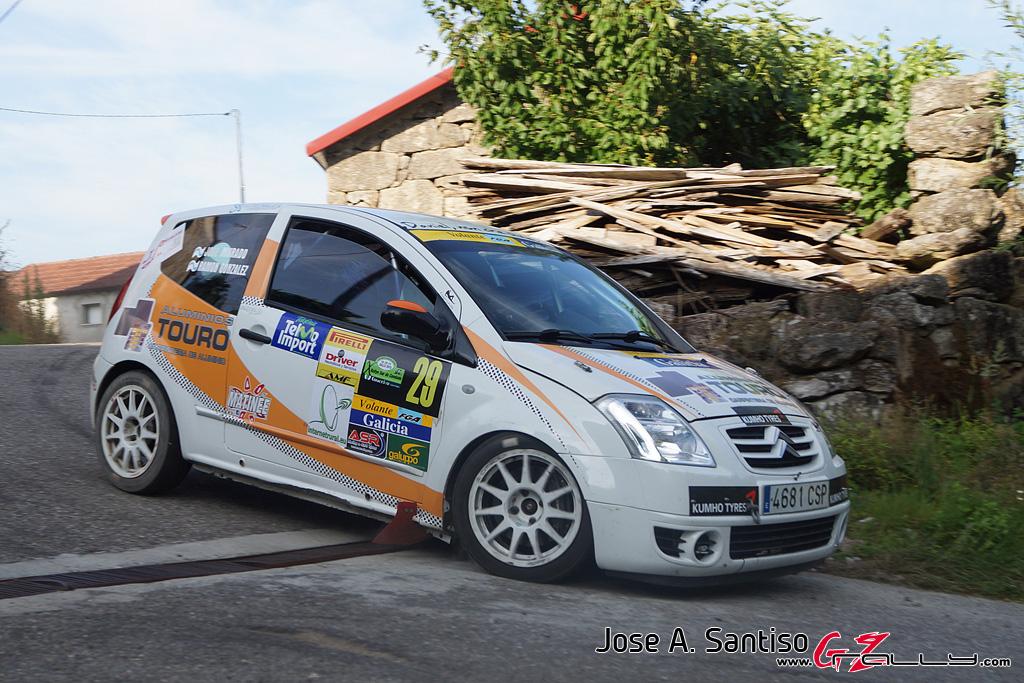 x_rally_sur_do_condado_193_20150307_1439167317