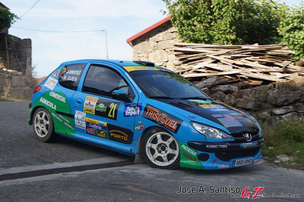 x_rally_sur_do_condado_151_20150307_1866859247