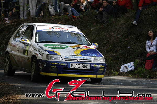 rally_de_noia_2009_481_20150303_1884800996