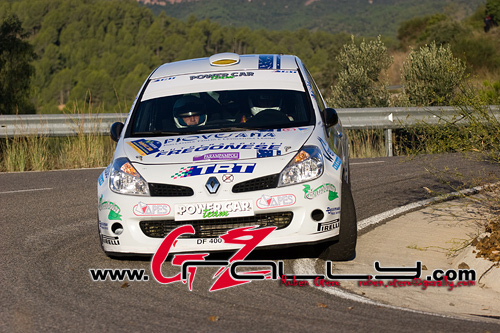 rally_de_cataluna_222_20150302_1460600387