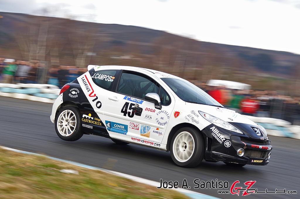 racing_show_de_a_magdalena_2012_-_jose_a_santiso_21_20150304_1303339097