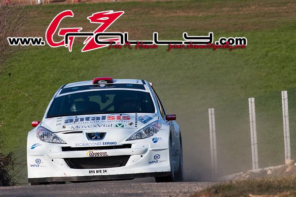 rally_comarca_da_ulloa_199_20150303_1722464517