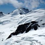 Viajefilos en Suiza, Grindelwald-Jungfrau 05