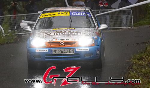rally_do_albarino_178_20150302_1738354234