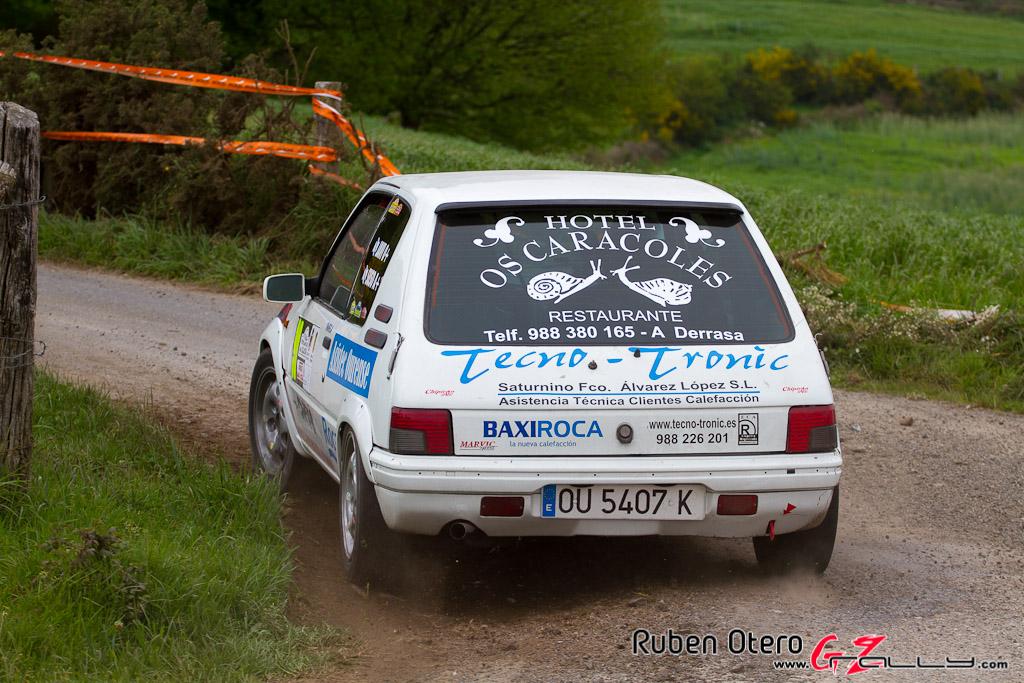 rally_da_ulloa_2012_121_20150304_1672526542