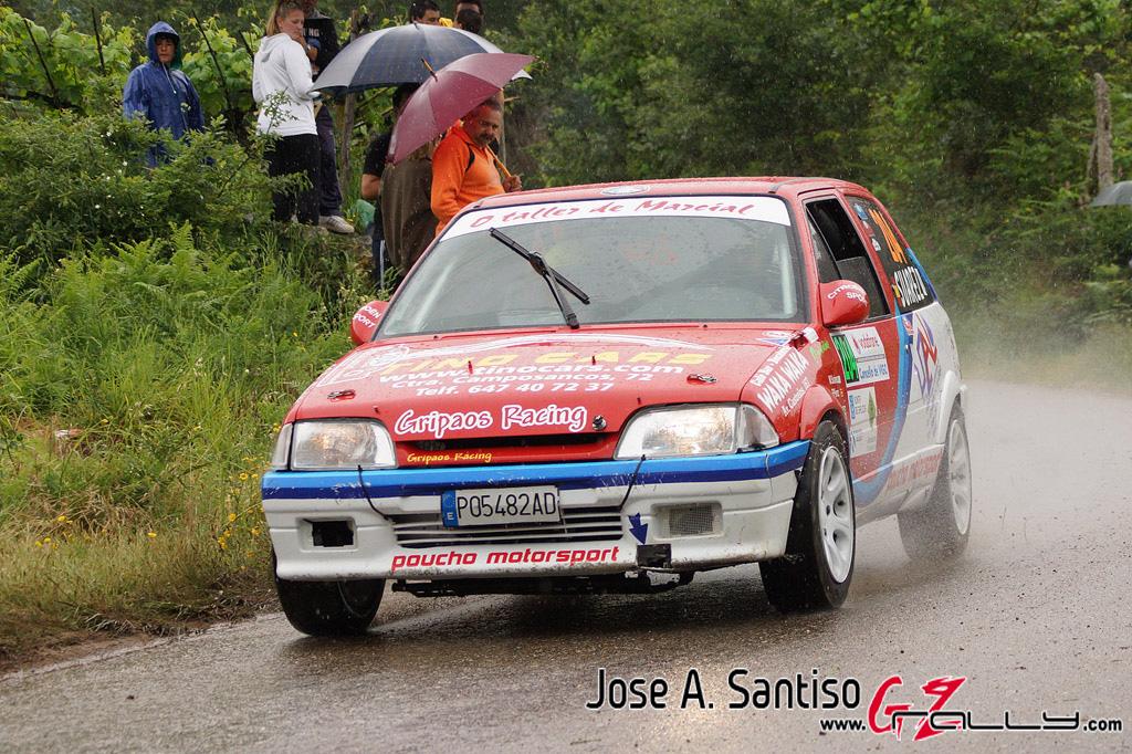 rally_rias_baixas_2012_-_jose_a_santiso_249_20150304_1514242791