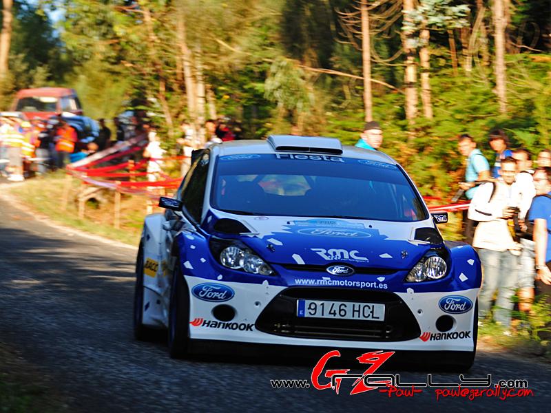 rally_de_ferrol_2011_418_20150304_1792406799