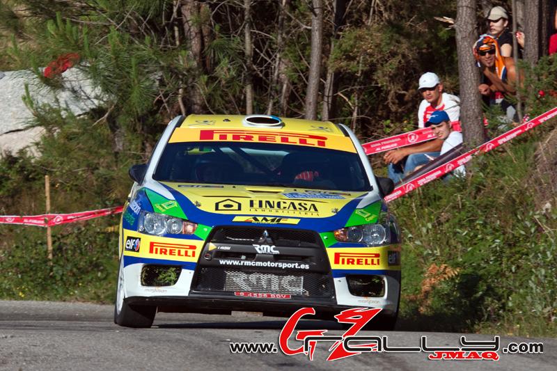 rally_rias_baixas_2011_91_20150304_1545808026
