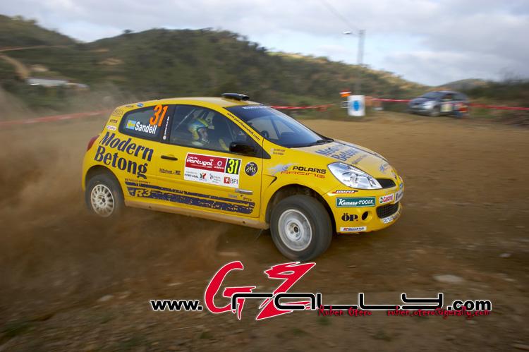 rally_de_portugla_wrc_505_20150302_1297994995
