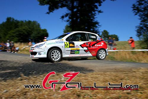 rally_comarca_da_ulloa_203_20150302_1346000726