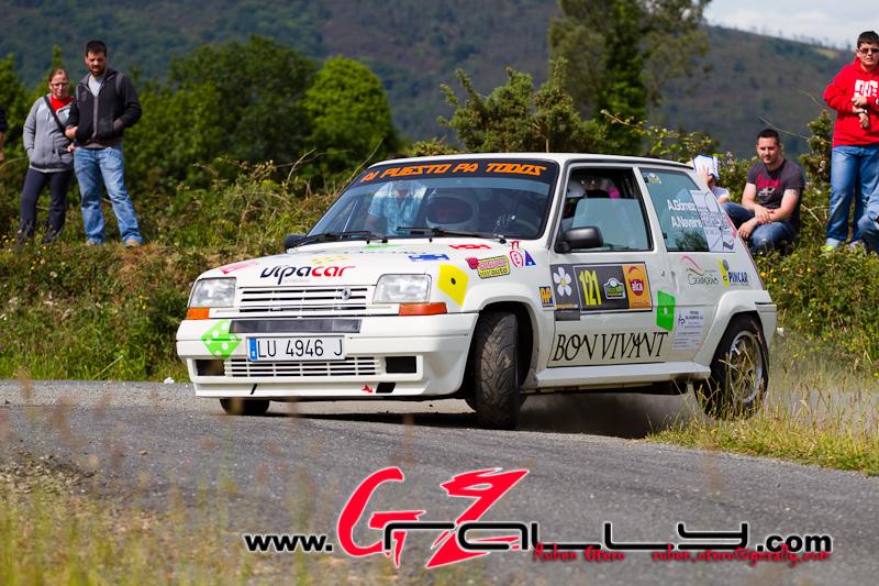 rally_de_naron_2011_39_20150304_2003565226