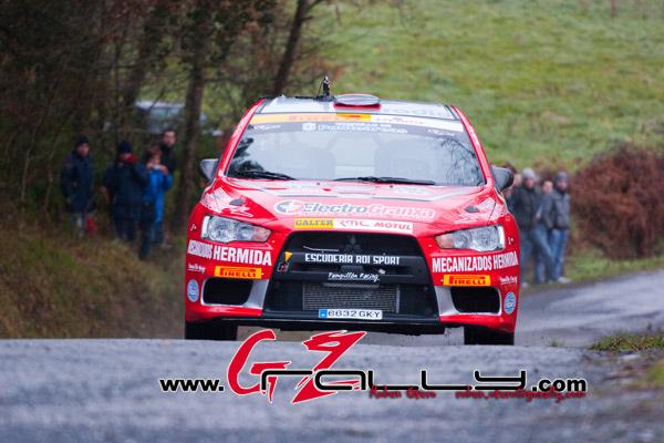 rally_comarca_da_ulloa_256_20150303_1396385810