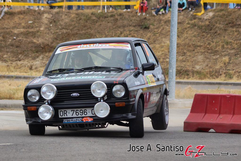 rally_de_ourense_2012_-_jose_a_santiso_216_20150304_1895647532