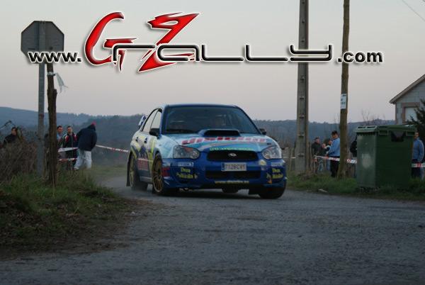 rally_comarca_da_ulloa_80_20150303_1550977503