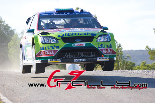 rally_de_cataluna_32_20150302_1700004596