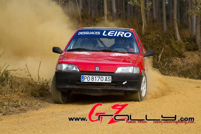 rally_de_tierra_de_touro_2011_38_20150304_1573134697