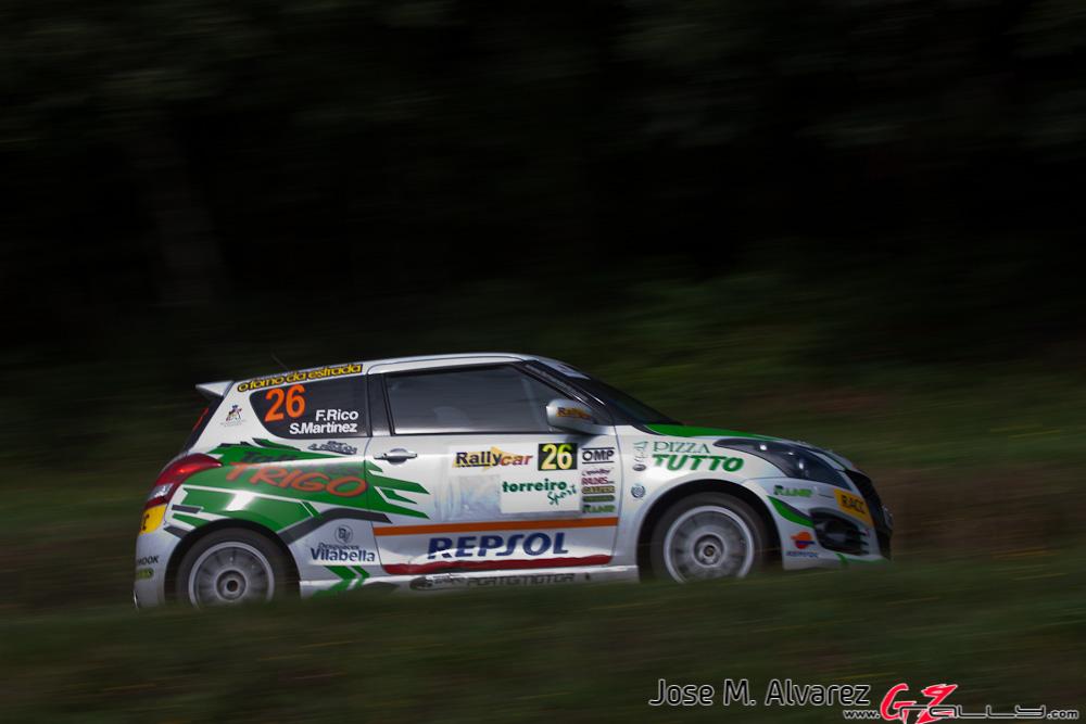 rally_de_ferrol_2012_-_jose_m_alvarez_18_20150304_1408538291