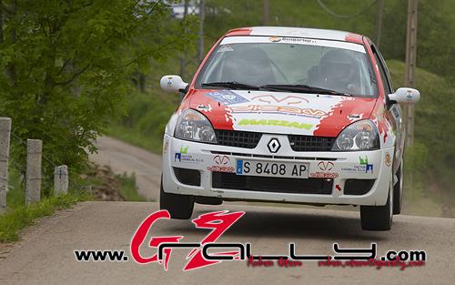 rally_de_cantabria_60_20150302_1724845464