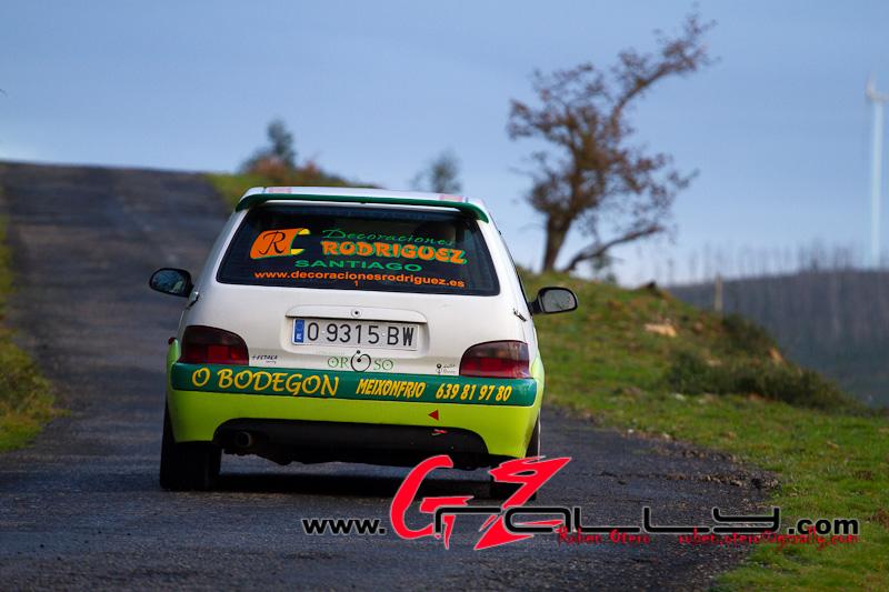 rally_do_botafumeiro_2011_92_20150304_1806453037